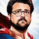 Kevin Smith on the topic of 'Superman Returns'