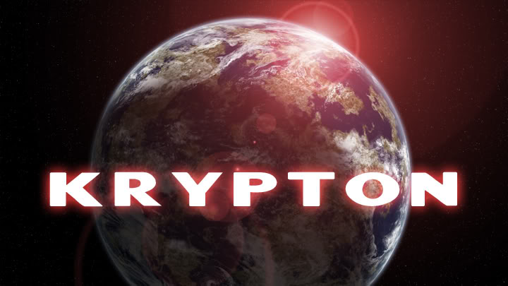 the discovery of krypton The kryptonian law council, also known as the council of krypton, was a council formed of select individuals from the five guilds to function as oversight for the planet krypton the law council was formed thousands of years ago to preside over the citizens of krypton and put laws into action.