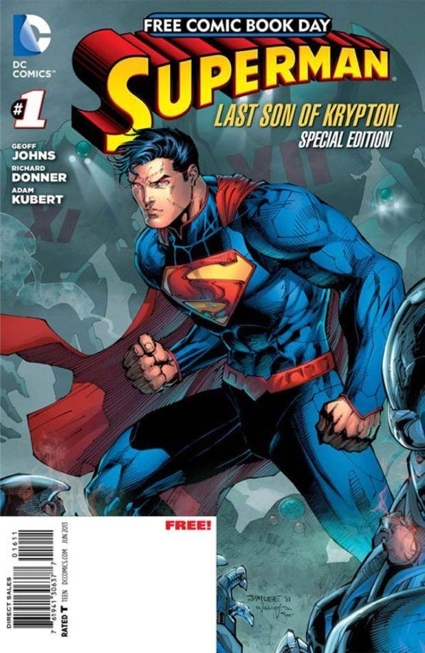 comics-superman-free-comic-book