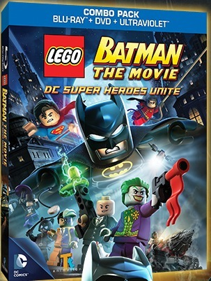 cover-art-batman-lego