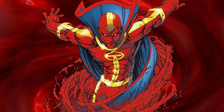 DC-Comics-Red-Tornado