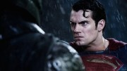batman-v-superman-cavill