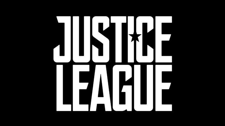 Justice-League-Movie-Logo-Black-BG