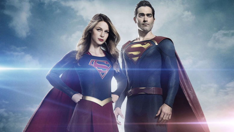 Superman-1st-Look-Supergirl-5d88e